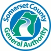 Somerset County General Authority